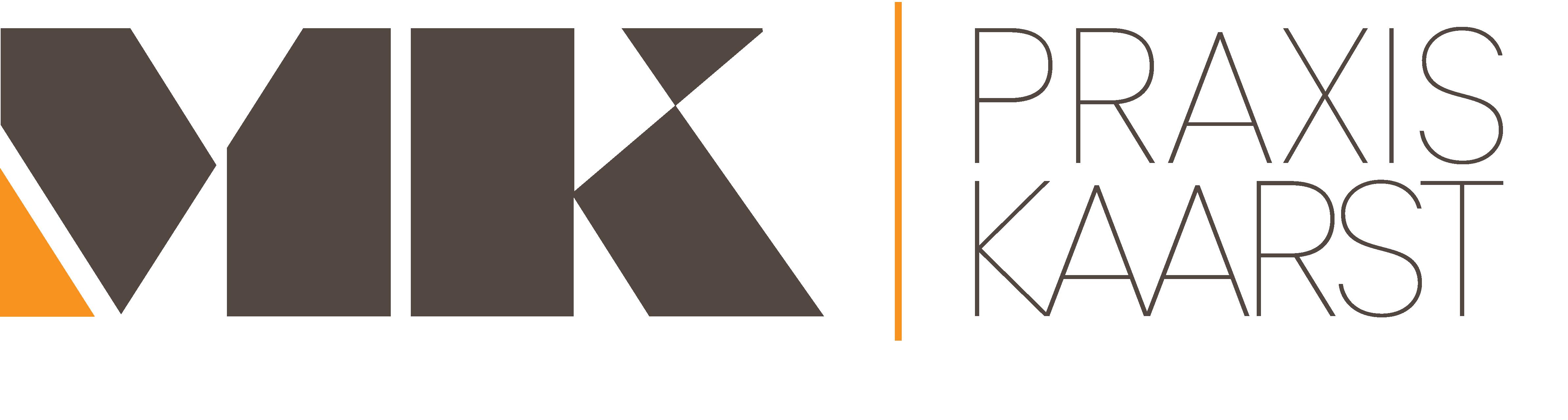 MK Praxis Kaarst